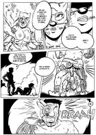 Imperfect : Chapitre 5 page 13