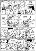 Imperfect : Chapitre 5 page 15