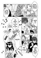 Mythes et Légendes : Chapitre 14 page 5