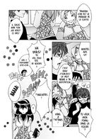 Mythes et Légendes : Capítulo 14 página 5