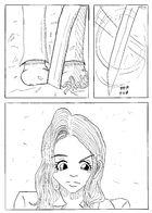 Cat's Girls - Tome spécial : Chapitre 3 page 16