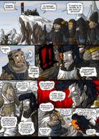 Yokai Yokai : Chapitre 6 page 2