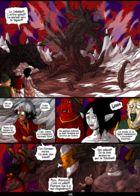 Yokai Yokai : Chapitre 6 page 4