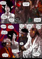Yokai Yokai : Chapitre 6 page 5