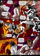Yokai Yokai : Chapitre 6 page 6