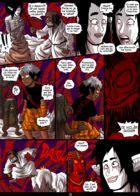 Yokai Yokai : Chapitre 6 page 7