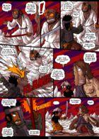 Yokai Yokai : Chapitre 6 page 10