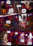 Yokai Yokai : Chapitre 6 page 12