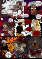 Yokai Yokai : Chapitre 6 page 13