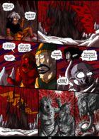 Yokai Yokai : Chapitre 6 page 16