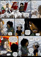 Yokai Yokai : Chapitre 6 page 19