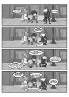 Insight : Chapter 1 page 3