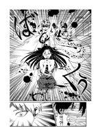神の運び人 : Capítulo 1 página 10
