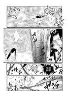 神の運び人 : チャプター 1 ページ 26