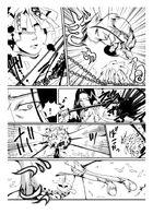 神の運び人 : チャプター 1 ページ 27