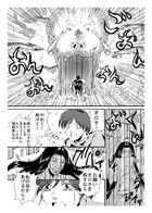 神の運び人 : Capítulo 1 página 28