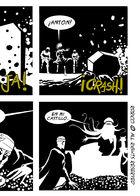Ligeia the Vampire : Capítulo 8 página 2