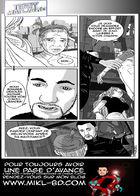 Timmy Manjaro : Chapitre 2 page 14