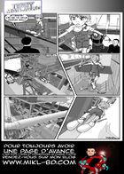 Timmy Manjaro : Chapitre 2 page 17