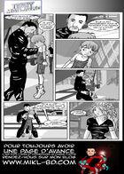 Timmy Manjaro : Chapitre 2 page 21
