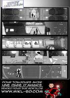 Timmy Manjaro : Chapitre 2 page 22
