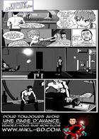 Timmy Manjaro : Chapitre 2 page 25