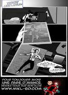 Timmy Manjaro : Chapitre 2 page 26