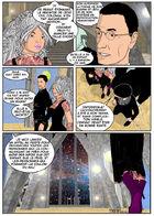 Timmy Manjaro : Chapitre 2 page 7