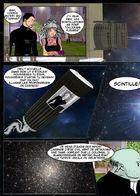 Timmy Manjaro : Chapitre 2 page 10