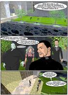 Timmy Manjaro : Chapitre 2 page 12
