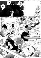 Bak Inferno : Chapitre 2 page 10