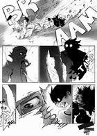 Bak Inferno : Chapitre 2 page 16