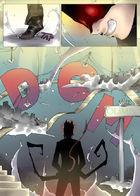 Bak Inferno : Chapitre 2 page 1