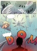 Bak Inferno : Chapitre 2 page 2