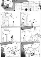 Bak Inferno : Chapitre 2 page 5