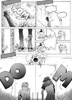 Bak Inferno : Chapitre 2 page 6