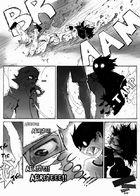 Bak Inferno : Capítulo 2 página 16