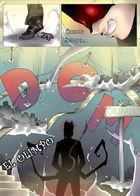 Bak Inferno : Capítulo 2 página 1