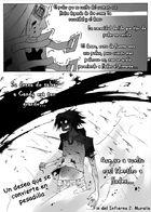 Bak Inferno : Capítulo 2 página 21