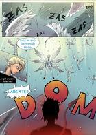 Bak Inferno : Capítulo 2 página 2