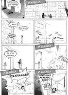 Bak Inferno : Capítulo 2 página 5
