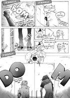 Bak Inferno : Capítulo 2 página 6