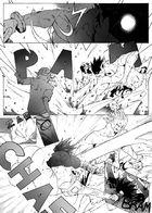 Bak Inferno : Capítulo 2 página 8