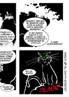 Ligeia the Vampire : Capítulo 10 página 2