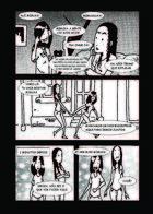 Como tudo começou : Chapter 1 page 4