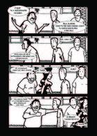 Como tudo começou : Chapter 1 page 5