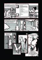 Como tudo começou : Chapter 1 page 7