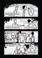 Como tudo começou : Chapter 1 page 8