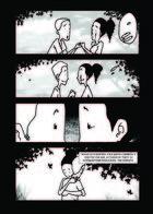 Como tudo começou : Chapter 1 page 9