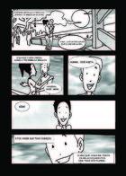 Como tudo começou : Chapitre 1 page 10